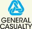 General Casualty Payments